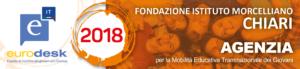 Agenzia_CHIARI_Fondazione_3x13cm