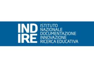 Indire_logo16b