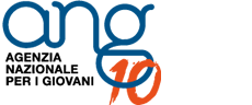 logo_ang_big