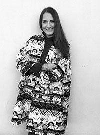Sara Curioni