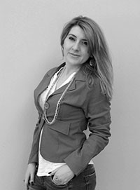 Sona Arevshatyan
