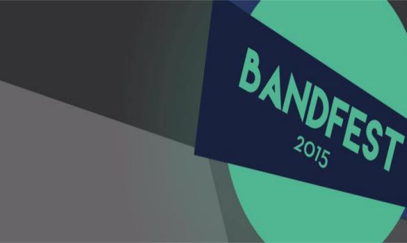 Bandfest