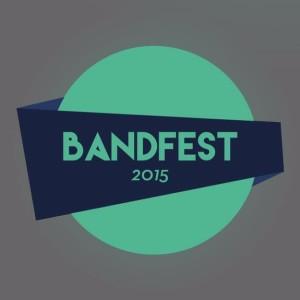 bandfest 2