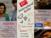 Intercultural boiler (1)