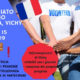 Volontariato francia