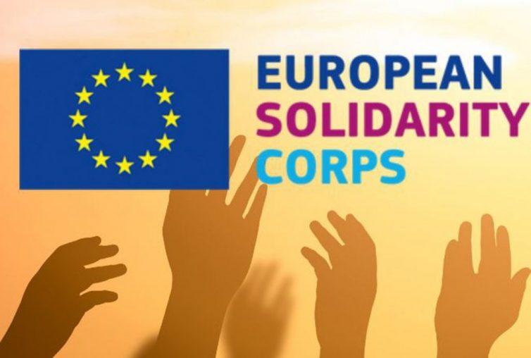 Corpo-europeo-di-solidarietà-1-1-1024x690-754x508